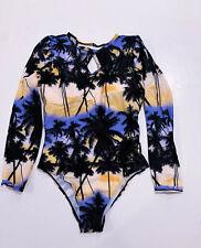 Women Push-up Plus Size One piece BikiniSwimdress Swimwear Bathing Suit Swimsuit