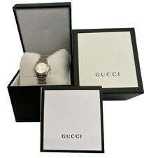 Gucci YA126511 Wrist Watch for Women