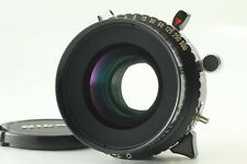 [Exc+5] Nikon Nikkor W 135mm f5.6 Large Format Lens Copal 0 From JAPAN #440