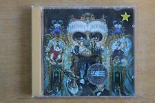 Michael Jackson  – Dangerous    (Box C300)