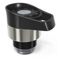 Proworks Replacement Sports Cap Lid for 350ml & 500ml Metal Vacuum Water Bottles