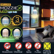 Unbranded 240V Light Bulbs B22 Bulb Shape Code