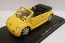 Militär Pkw Modellautos, - LKWs & -Busse von VW