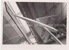Fairey Delta 2 Prototype Model 1955 Press Photo, AV579