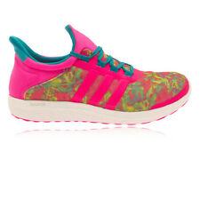 Scarpe sportive da donna adidas multicolore