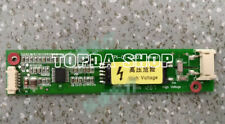 High-voltage strip circuit board for Mindray MEC-1000/mec2000 monitor