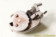 VESPA Schaltraste - 4-Gang - PX Lusso / T5 - Kupplung Getriebe Schaltung Raste