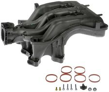 Engine Intake Manifold Upper Dorman 615-296
