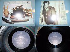 Waldo De Los Rios - Ouvertures LP 1975  Hispavox MINT NEVER USED