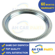 ABS RING FOR MERCEDES BENZ TRUCK ACTROS,ACTROS MP2/MP3,AXOR,ATEGO,ECONIC REAR