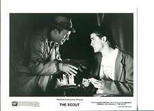 Albert Brooks Brendan Fraser The Scout Original Movie Still Press Photo