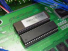 Yamaha RM1x OS V1.13 Firmware Update Chip
