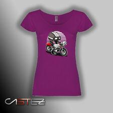 Camiseta mujer mando nes consola retro gamer gaming cotrol pad (ENVIO 24/48h)