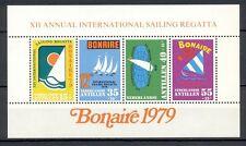 Nederlandse Antillen - 1979 - NVPH 629 - Postfris - F118