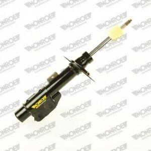 Monroe Strut GT Gas Shock Absorber 35-0580