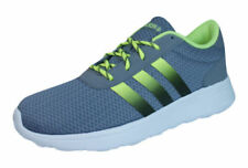 adidas Standard (D) Width Trainers for Men