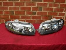 04-06 PONTIAC GTO ORIGINAL GM HEADLIGHTS......NICE ORIGINALS
