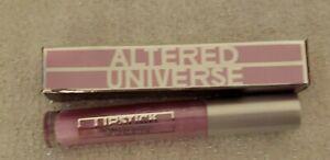 Lipstick Queen Altered Universe Lip Gloss-Intergalactic-Bubblegum Sealed NIB