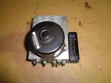 ABS Hydraulikblock Steuergerät A0044315412 MERCEDES-BENZ C-KLASSE (W203) C 180