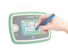 Blue Touchscreen Mini Stylus Pen For LeapFrog LeapPad 3/3x