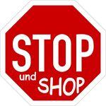STOPundSHOP