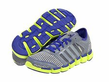 Women's adidas CLIMACOOL Specialized Hot Weather Running Shoe US 11.5 B