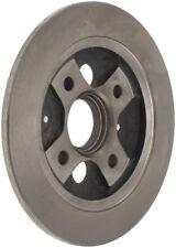 Disc Brake Rotor-C-TEK Standard Preferred Rear Centric fits 1986 Acura Integra