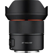 Fujifilm X100V Digital Camera Black Body Only (Multi)