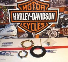 Harley Trans Pulley Kit & Seal Front Sprocket 94-05 Softail Dyna Glide PK-HD2.1