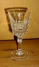 Luminarc, France,  Imperator 1 Weinglas, klar