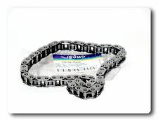 Engine Timing Chain  Fit:Audi A4 A6 A8 Allroad RS6 S4 S6 S8 TT VW Bettle Golf &