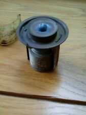 classic vintage car thermostat QTH 146 new old stock