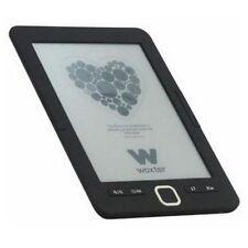 Ebooks libre Sony Tablet S