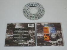 Marillion/Seasons End (Emi Cdp 792877 2)CD Album