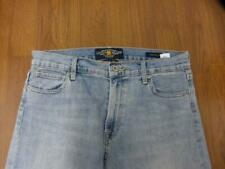NWOT LUCKY BRAND OLIVIA FLARE JEANS sz 10/30