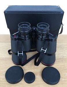 Miranda 10x50 Binoculars with Coated Optics