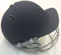Shrey Pro Guard Cricket Helmet (Titanium Grille) + AU Stock + Free Ship & Grip