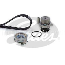 Timing Belt Kit VW MULTIVAN V 2.0 NEW BEETLE cabrio PASSAT KP15489XS-2