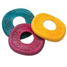 West Paw Dash Dog Frisbee - Tough Dog Toy - Dog Frisbee - Free Shipping