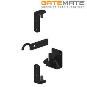 Gatemate Metal Gate Fixing Kit