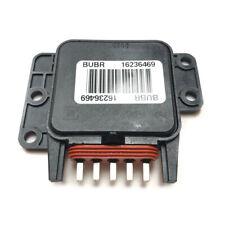 Oem Electric Spark Control Module 90-99 C1500 Camaro Express S10 Silverado Jimmy