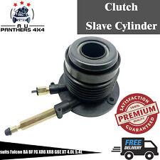 Clutch Slave Cylinder Fits Ford Falcon BA BF FG XR6 XR8 G6E XT 4.0L 5.4L 02~14