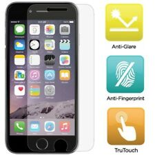 iPhone 8/7/6S/6 - Screen Protector Matte Anti-Glare Anti-Fingerprint LCD Cover
