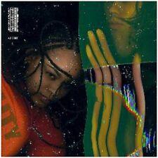 Klyne - Klyne - New Vinyl LP + CD & Poster - Pre Order - 30th June