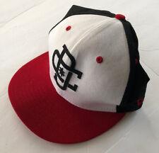 New Era Dyrdek Adjustable Hat