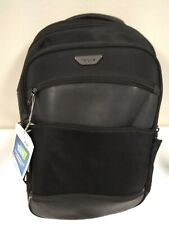 Targus Mobile ViP Backpack for up 15.6 Laptop - black