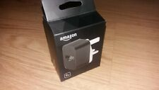 Amazon 9W USB Power Adaptor *BNIB*