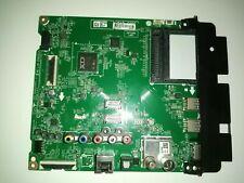 SCHEDA MAIN EAX68167602 (1.0) PER TV LG 32LM6300 PLA