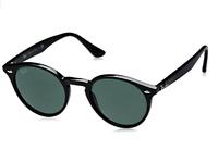 c2705648ab Ray-Ban Clubround Sunglasses Glasses Men Women RB4246 901 51-19 145 ...