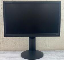 "IIyama PROLITE XB2380HS-B1 23"" IPS LED Monitor - DVI, HDMI, VGA (scratched)"